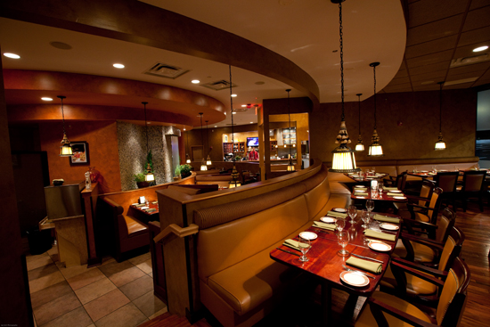 Mirchi Restaurant Edison Nj