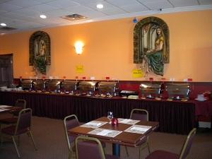 Mirchi Indian Restaurant North Brunswick Nj